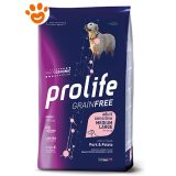 prolife-grainfree-cane-cani-rich-in-fresh-adult-sensitive-medium-large-maiale-patate