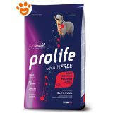 prolife-grainfree-cane-cani-rich-in-fresh-adult-sensitive-medium-large-manzo-patate