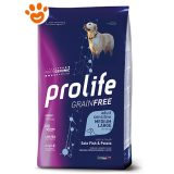 prolife-grainfree-cane-cani-rich-in-fresh-adult-sensitive-medium-large-sogliola-patate