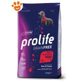 prolife-grainfree-cane-cani-rich-in-fresh-adult-sensitive-mini-manzo-patate