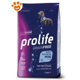 prolife-grainfree-cane-cani-rich-in-fresh-adult-sensitive-mini-sogliola-patate