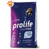 prolife-grainfree-cane-cani-rich-in-fresh-puppy-sensitive-mini-sogliola-patate