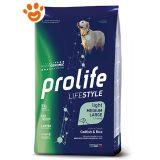 prolife-lifestyle-cane-cani-light-medium-large-merluzzo-riso