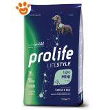 prolife-lifestyle-cane-cani-light-mini-merluzzo-riso