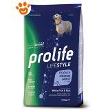 prolife-lifestyle-cane-cani-mature-medium-large-pesce-bianco-riso