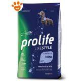 prolife-lifestyle-cane-cani-mature-mini-pesce-bianco-riso