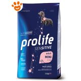 prolife-sensitive-cane-adult-mini-maiale-riso