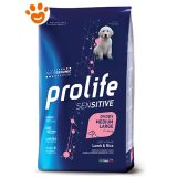 prolife-sensitive-cane-adult-puppy-medium-large-agnello-riso