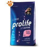 prolife-sensitive-cane-cani-puppy-mini-agnello-riso