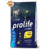prolife-smart-dog-adult-mini-giant-big-pollo-riso-chicken-rice
