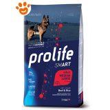 prolife-smart-dog-medium-adult-large-big-manzo-riso