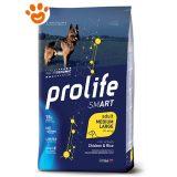 prolife-smart-dog-puppy-medium-adult-large-big-pollo-riso