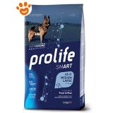 prolife-smart-dog-puppy-medium-adult-large-big-trota-riso