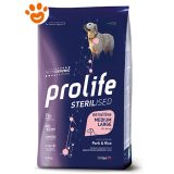 prolife-sterilised-cane-cani-medium-large-maiale-riso