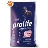prolife-sterilised-cane-cani-sensitive-mini-maiale-riso