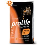 Prolife-gatto-dualfresh-adult-agnello-trota-riso