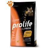 Prolife-gatto-dualfresh-adult-manzo-pollo-riso