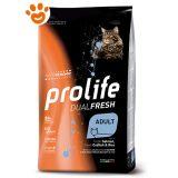 Prolife-gatto-dualfresh-adult-salmone-merluzzo-riso