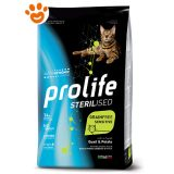Prolife-gatto-sterilised-grainfree-sensitive-quaglia-patate