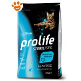 Prolife-gatto-sterilised-grainfree-sensitive-sogliola-riso