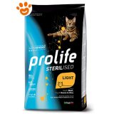 Prolife-gatto-sterilised-light-manzo-oca-riso