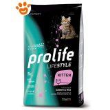 Prolife-lifestyle-kitten-salmone-riso