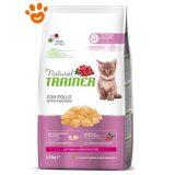 Trainer-kitten-young-con-pollo-0,3-kg-1,5-kg