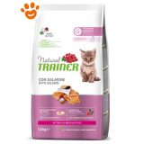 Trainer-kitten-young-con-salmone-0,3-kg-1,5-kg