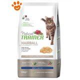 Trainer-hairball-cat-con-pollo-mix-fibre