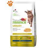 Trainer-urinary-cat-con-pollo-semi-lino-uova