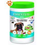 essential-chemi-vit-adult-cane-150-650-grammi