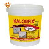 Kalorfix-Tecnostuk-1-5-12-LT-Fissativo-Isolante-Traspirante-Termico