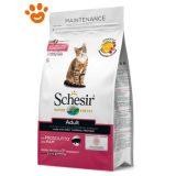 Schesir-Cat-Adult-Maintenance-Prosciutto-Cibo-Secco-400-g-1.5-kg-2