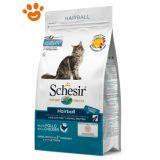 Schesir-Cat-Hairball-Pollo-Cibo-Secco-400-g-1.5-kg-1