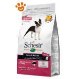 Schesir-Dog-Small-Adult-Prosciutto-Mantenimento-Cibo-Secco-800-g-2-kg