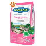 Winner-Plus-Holistic-Puppy-Junior-Anatra-Cibo-Secco-12-kg-2-kg