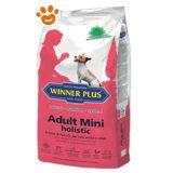 Winner-Plus-Mini-Holistic-Adult-Cibo-Secco-2-kg-12-kg