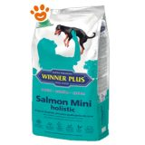 Winner-Plus-Mini-Holistic-Salmon-Cibo-Secco-2-kg-12-kg