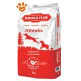 Winner-Plus-Professional-Premium-Athletic-Cibo-Secco-18-kg