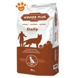 Winner-Plus-Professional-Premium-Daily-Cibo-Secco-18-kg