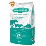 Winner-Plus-Professional-Premium-Ocean-Cibo-Secco-18-kg