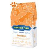 Winner-Plus-Super-Premium-Junior-Cibo-Secco-Cane-3-kg-18-kg