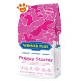 Winner-Plus-Super-Premium-Puppy-Starter-Cibo-Secco-Cane-3-kg-18-kg