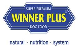 Winner Plus