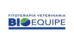 Bioequipe