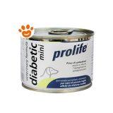 Prolife-Dog-Veterinary-Formula-Mini-Diabetic-200-g