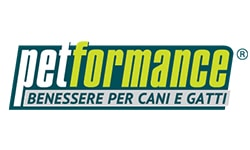 Petformance